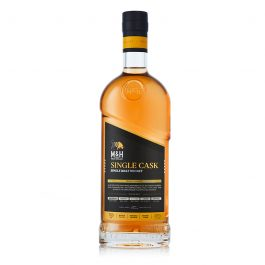 ISRAEL'S CHOICE SINGLE CASK
